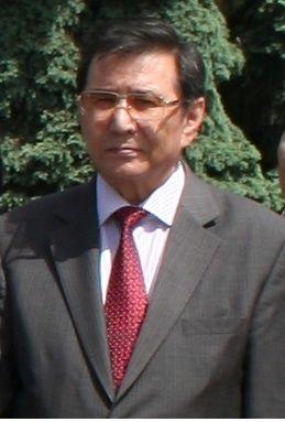 aldazhumanov
