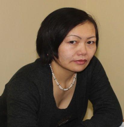 bayzhumanova