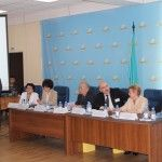 ATISO_conference_22_05_2014 (20)