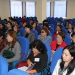 ATISO_conference_22_05_2014 (22)