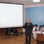 ATISO_conference_22_05_2014 (40)