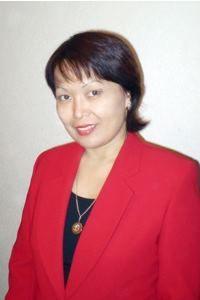 2014_zhugenbayeva