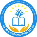 JGK logo