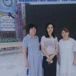 Ташкент3