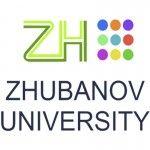 aktyubinskiy-regionalnyy-gosudarstvennyy-universitet-imeni-k-zhubanova-argujpg